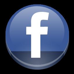 Hablemos en facebook sobre depresión y la salud emocional