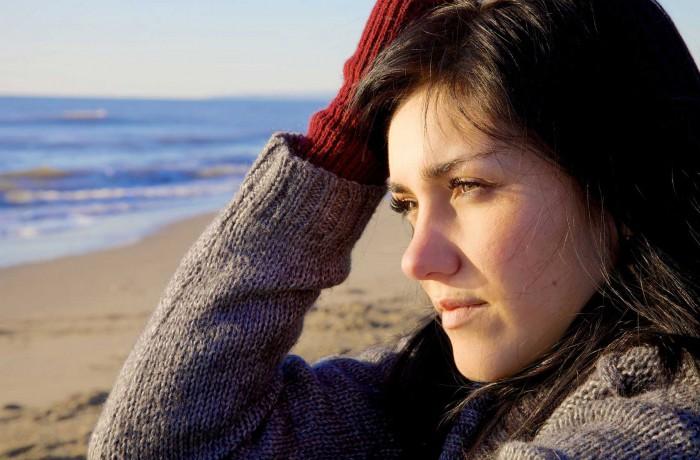 Terapia individual para Adultos